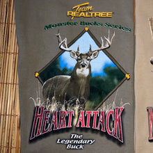 Load image into Gallery viewer, XL - Team Realtree Monster Bucks Bundle