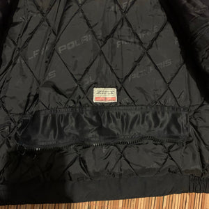 XXL - Polaris Indy Snowmobiling Jacket