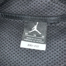 Load image into Gallery viewer, M - Jordan Zip Up Track Jacket