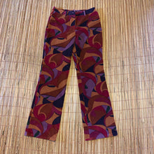 Load image into Gallery viewer, Women's 8 - Vintage Etcetera Soft Style Pants