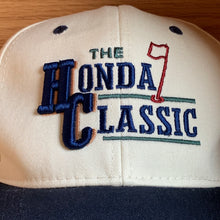 Load image into Gallery viewer, The Honda Classic PGA Tour Hat