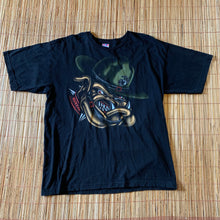 Load image into Gallery viewer, XL - Vintage USMC Marines Shirt