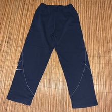 Load image into Gallery viewer, M - Nike Basketball Sweatpants