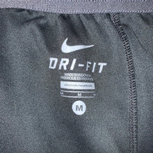 Load image into Gallery viewer, M - Nike Air Force Dri Fit Sweatpants