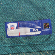 Load image into Gallery viewer, M/L - Terrell Owens Philadelphia Eagles Reebok Jersey