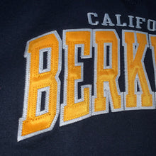 Load image into Gallery viewer, M - Berkeley California Stitched Champion Hoodie