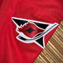 Load image into Gallery viewer, XL - Vintage Carolina Hurricanes NHL Hockey Jersey