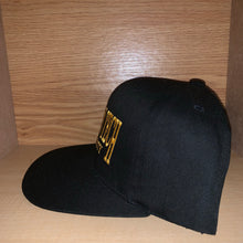 Load image into Gallery viewer, Vintage Michigan Tech University Hat