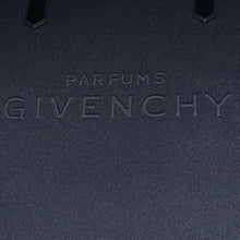 Load image into Gallery viewer, Givenchy Parfums Travel Bag NEW
