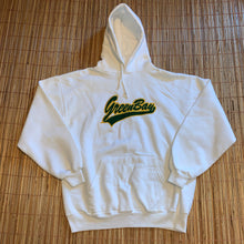 Load image into Gallery viewer, L - Green Bay Packers Hoodie