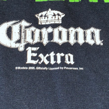 Load image into Gallery viewer, L(See Measurements) - Corona Extra Got Lime Shirt
