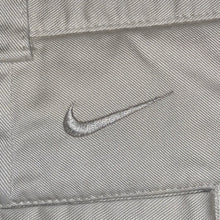 Load image into Gallery viewer, 38 - Nike Golf Cargo Shorts