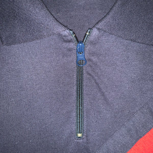 L - Tommy Hilfiger Polo