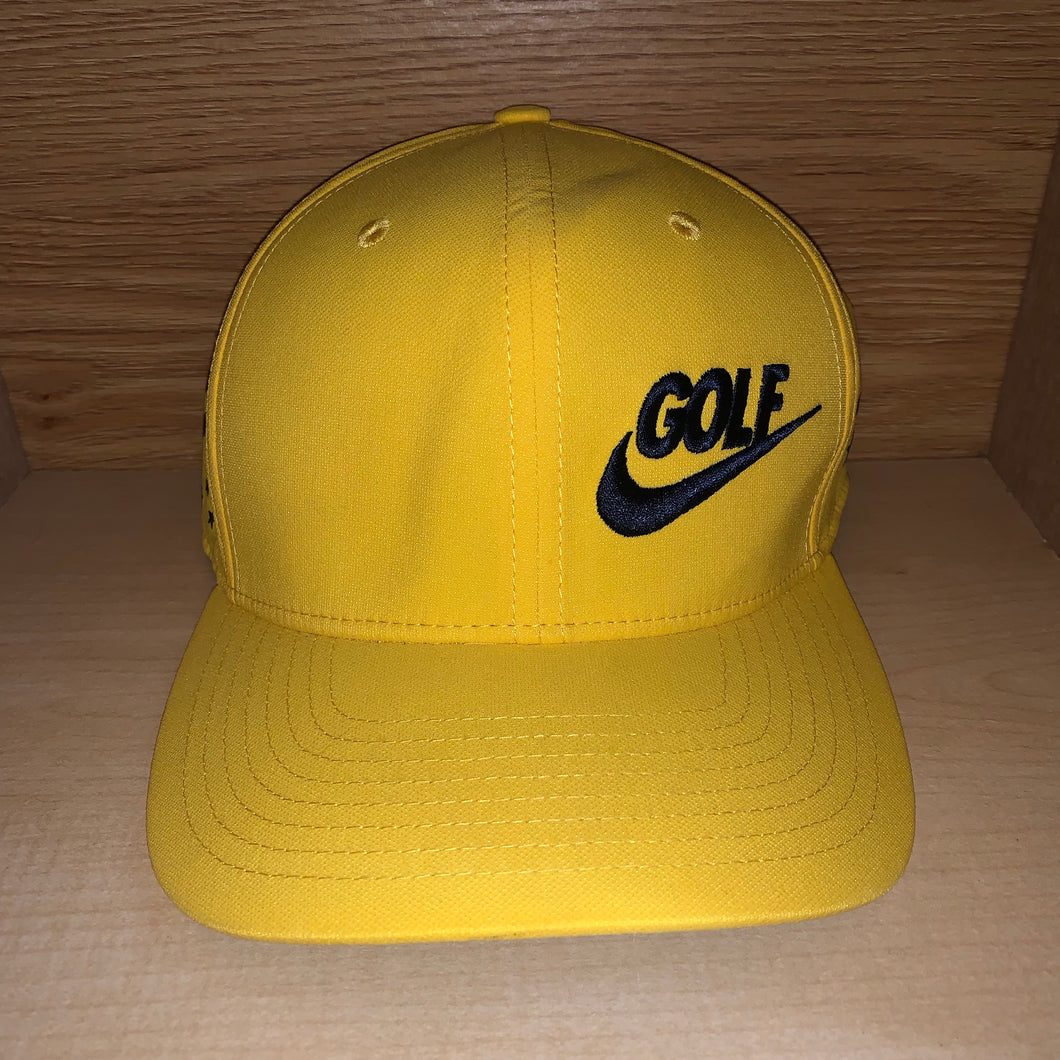 Nike Golf Fitted Hat