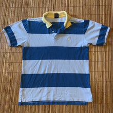 Load image into Gallery viewer, L(Fits Small-See Measurements) - Vintage Polo Ralph Lauren Shirt