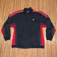 Load image into Gallery viewer, XL - Adidas Track Jacket