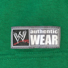 Load image into Gallery viewer, XXL - John Cena 2-Sided Shirt