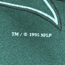 Load image into Gallery viewer, L - Vintage 1995 Lee Packers Sweater