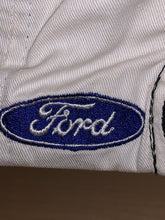 Load image into Gallery viewer, Vintage Ford Mustang Hat