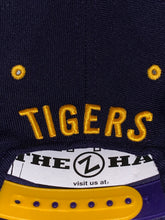 Load image into Gallery viewer, LSU Tigers Zephyr Hat