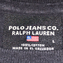 Load image into Gallery viewer, L - Polo Ralph Lauren Long Sleeve Shirt