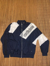Load image into Gallery viewer, M - Vintage Lightweight Adidas Jacket