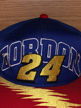 Load image into Gallery viewer, Jeff Gordon Chase Authentics Hat