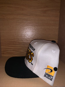 Pittsburgh Steelers Sports Specialties Hat