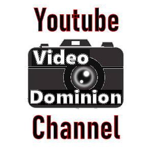 video dominion icon