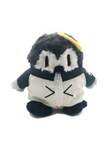 Arknights | Penguin Logistics Plushie | 企鹅物流毛绒玩偶