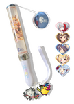 Azur Lane | LED Light Stick | 应援荧光棒