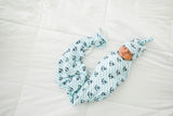 Bamberry Newborn Set