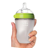 Comotomo Baby Bottles 250ML