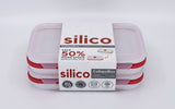 Silico CollapsiBox - XL (Set of 2)