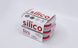 Silico CollapsiBox - Small (Set of 3)
