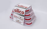 Silico CollapsiBox - Value Set of 4