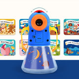 Mideer Kids Storybook Torch