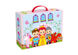 Tooky Toy Story Box Princess