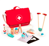 Mideer My First Medical Kit