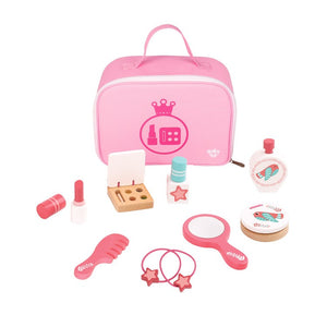 Tooky Toy Make Up Kit