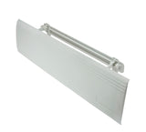 Air Easy Aircon Deflector - Split Type