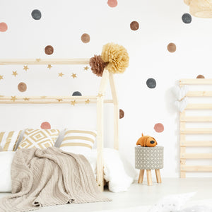 Room for Tots Peel & Stick Wall Decals