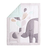 Juju Nursery Crib Bedding Sets