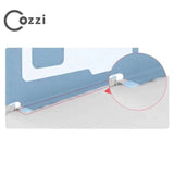 Cozzi Bed Rail Guard