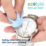 Ecolyte EcoDegreaser Surface Cleaner Spray