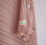 QD Little Things Flexi Nursing Cover - Pleats
