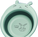Baby Prime Collapsible Bunny Basin