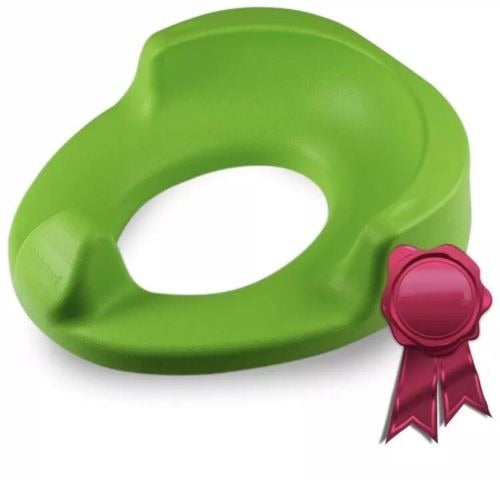 Mamafrog Potty Training Seat