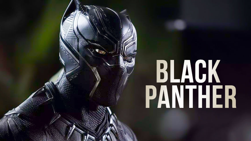 Can Black Panther Win Oscar's Best Picture in 2019?