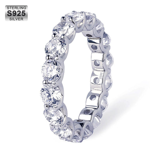 krkco-white-gold-iced-out-925-sterling-silver-single-row-cz-ring